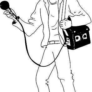 Audioblogs | ARTE Radio
