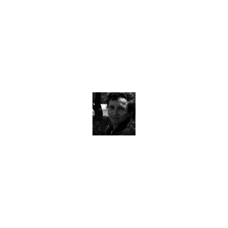 votre avatar